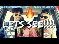 Doja Cat - Tia Tamera Official Video Ft. Rico Nasty Reaction  Kevinkev 🚶🏽