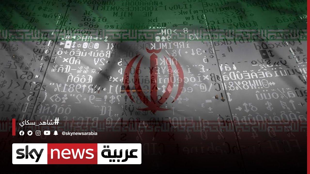 الولايات المتحدة.. واشنطن تجدد استعدادها للتفاوض مع طهران  - نشر قبل 2 ساعة