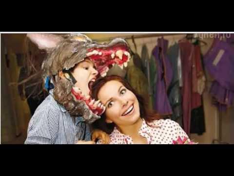 Екатерина Гусева показала своего сына, вы ахнете от его красоты фото