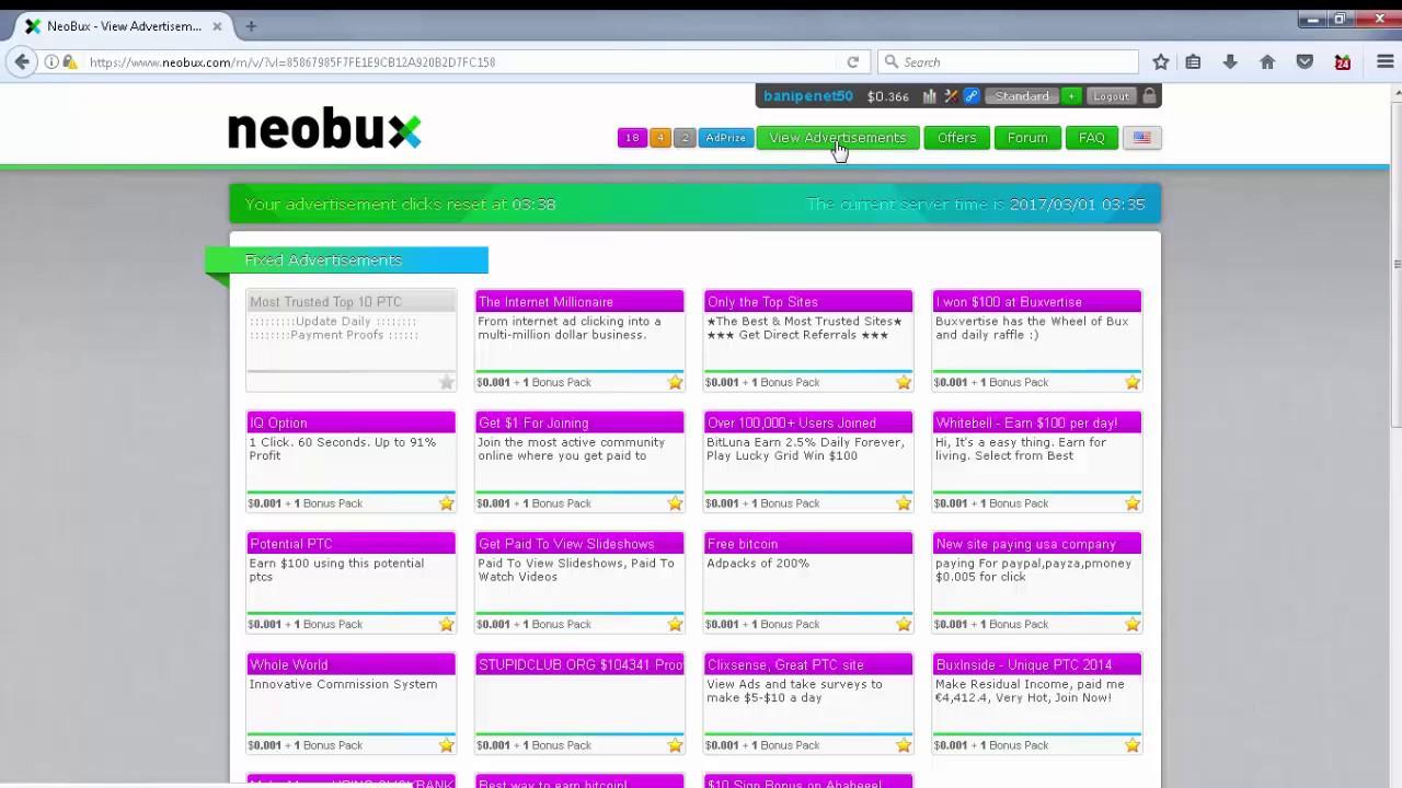 cum să faci un site web pentru a câștiga bani indicatori pentru 5 minute pentru opțiuni binare