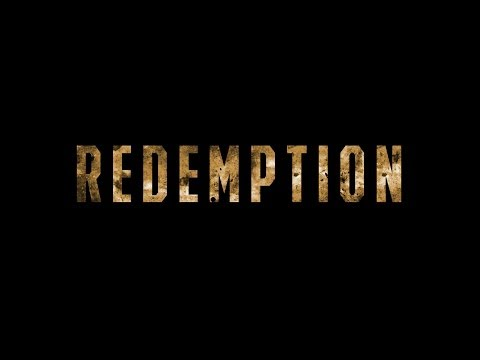 Redemption (Action/War Drama) | Full Film (2014)