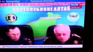 Селекторное совещание Пучкова в Алтайском крае(, 2014-05-31T06:12:08.000Z)