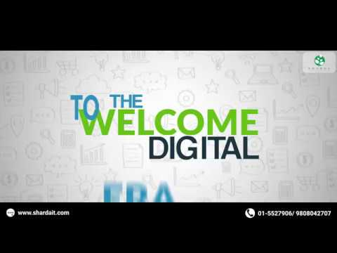 Best Digital Marketing Company in Nepal