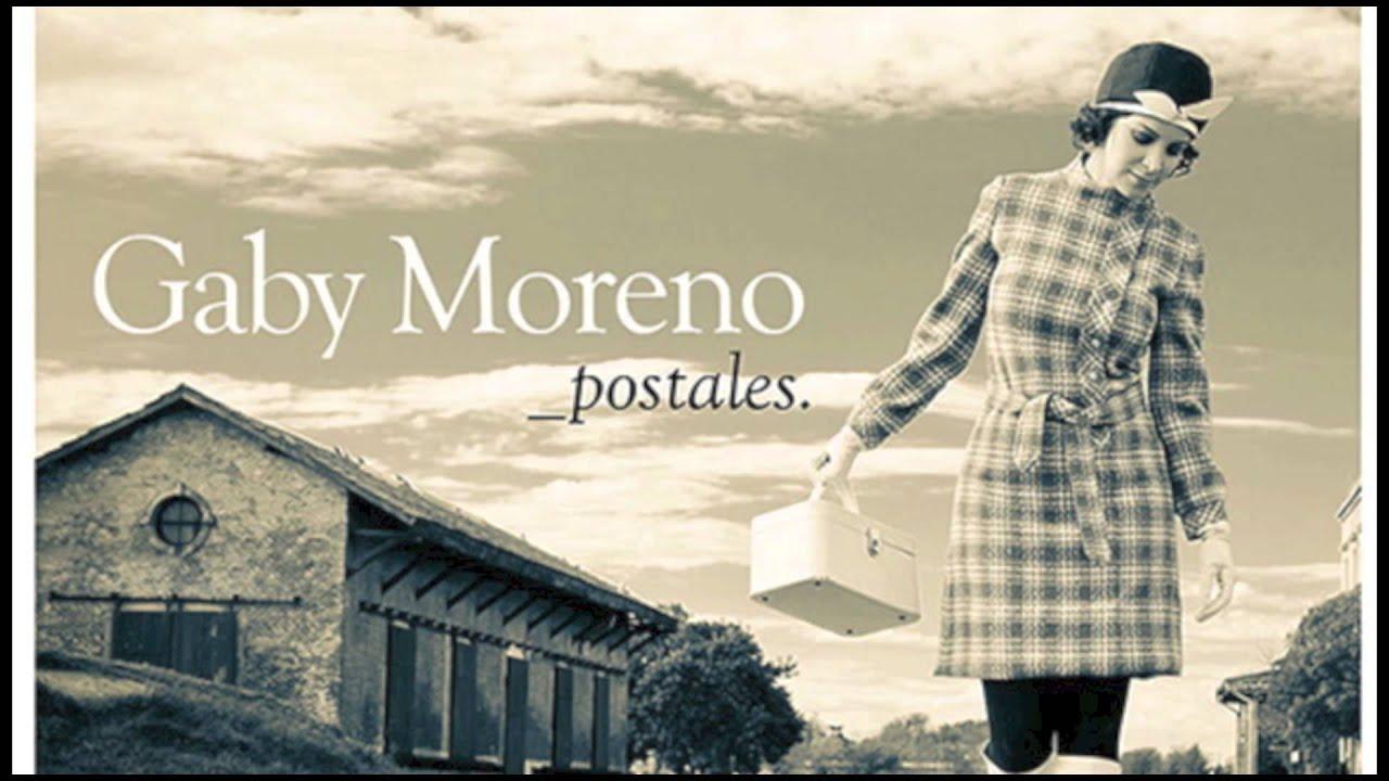 gaby-moreno-el-sombreron-audio-single-gaby-moreno