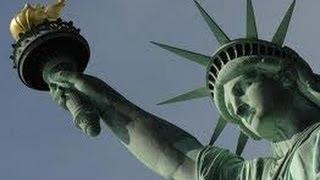 США 110: первые трудности эмигранта на новом месте