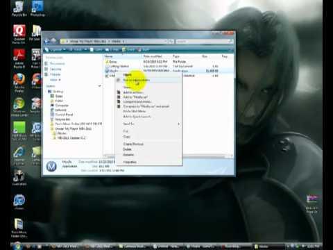 Nlsc forum • downloads nba 2k12 my player cyberface.