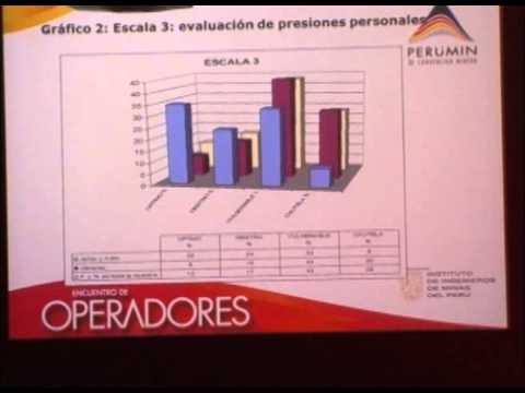 Anclajes Marcelino: Agárrate fuerte a la Vidaиз YouTube · Длительность: 2 мин19 с