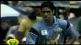 Download Video Cricket song clip.3gp MP3 3GP MP4