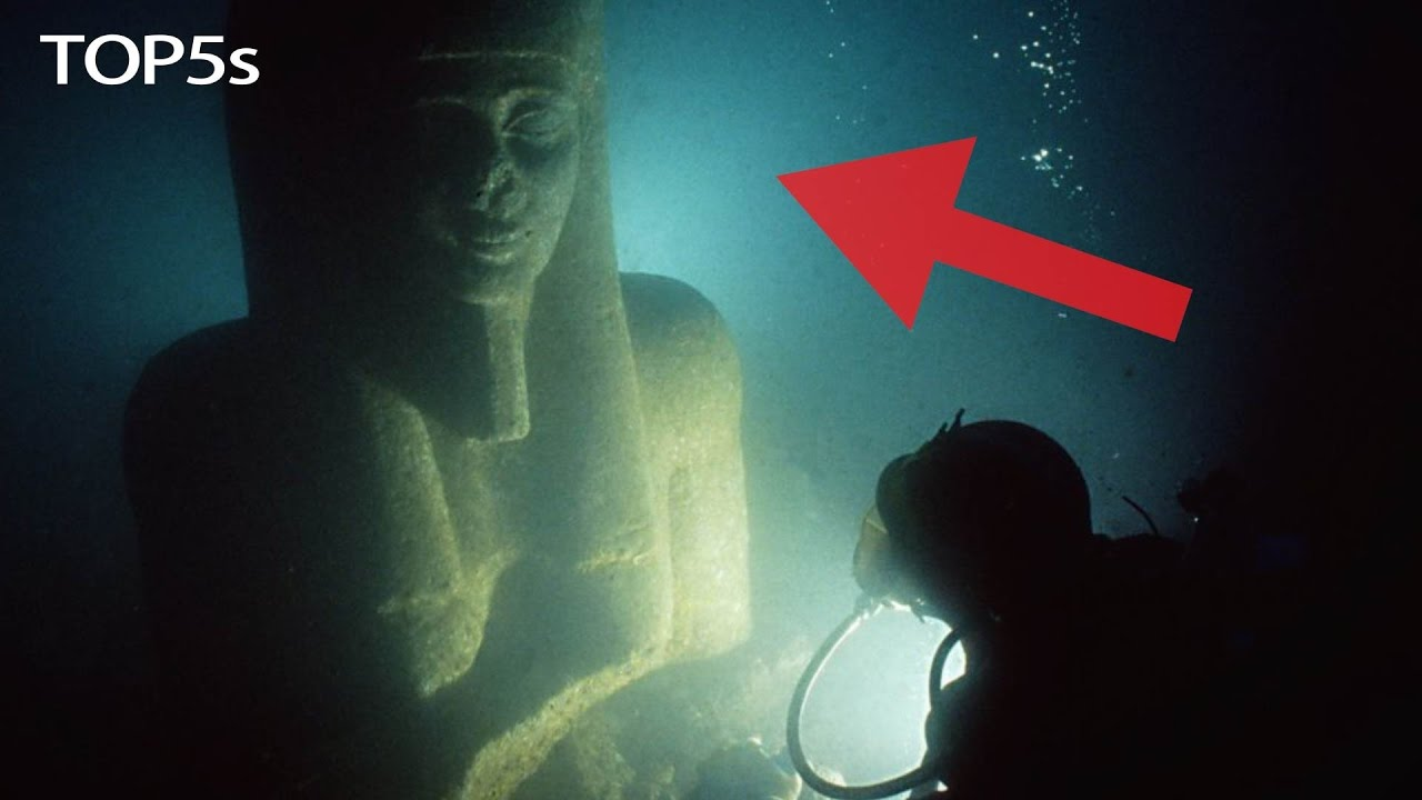 5-fascinating-lost-underwater-worlds-abandoned-ancient-cities