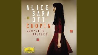 "Chopin: Waltz No.1 In E Flat, Op.18 - ""Grande valse brillante"""