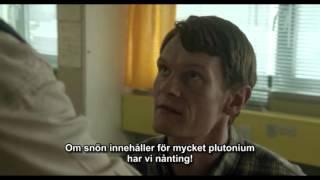 """Трейлер """"Идеалист"""" 2015 г. -  Скоро!!! (Озвучка от """"RUS Maroder"""")"""