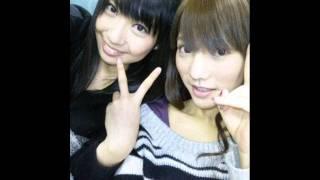 AKB48 柱NIGHT 09年06月01日.