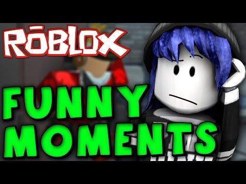VERY RANDOM ROBLOX VIDEO! (Murder Mystery 2 Funny Moments)