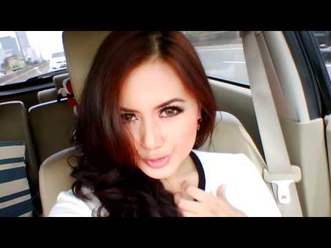 Butuh Uang (bocoran next single Shamila in 2015)