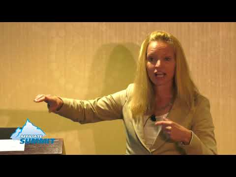 How to Conduct a Social Media Audit From Affiliate Summit East 2016
