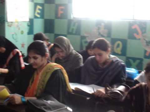 Psi Pilot Workshop at Bilal City - 12.4KB