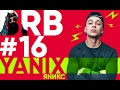 Big Russian Boss Show | Выпуск #16 | Yanix