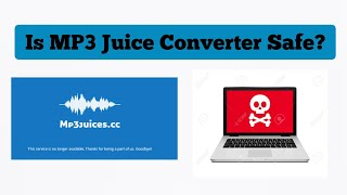 is-mp3-juice-converter-safe