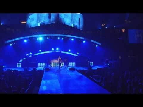 Francesca Battistelli - Holy Spirit (Official Video)