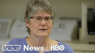 The Truth Behind This Big Alaskan Conspiracy Theory (HBO)