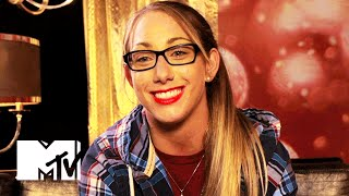 Real World: Skeletons | Bare Bones: Nicole | MTV