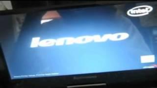 Hitachi 250Gb hard drive failed