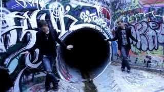 Never Close Our Eyes- Adam Lambert | DANCE CHOREOGRAPHY