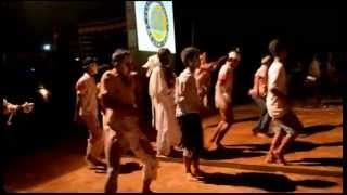 Download Video Zombois Dance - SMASA MAGETAN MP3 3GP MP4
