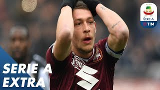 Torino vs Udinese: A Match full of Dramas | Serie A Extra | Serie A