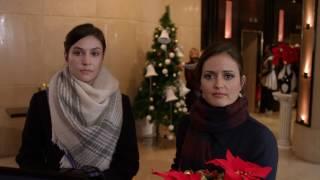 ロイヤル・クリスマス:恋する家庭教師