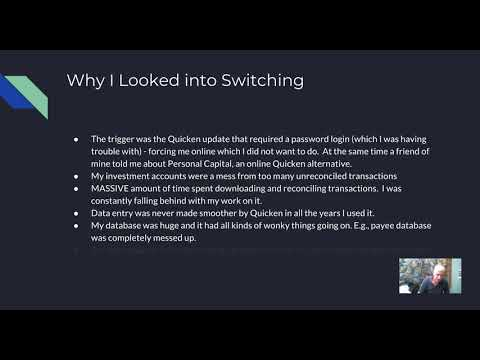 my-switch-from-quicken-to-mint-after-years-of-using-quicken-and-why-i-didn't-pick-personal-capital
