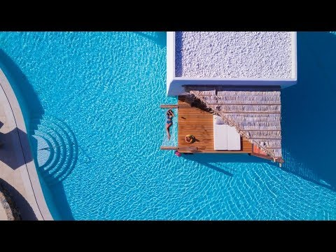 Stella Island Luxury Resort & Spa, Crete