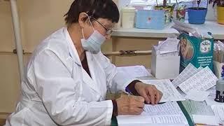 В Роспотребнадзоре Самарской области рассказали, как защитить себя от гриппа