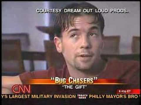 Chaser dating website