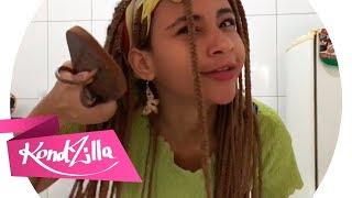 Baixar ENCAIXA - Kevinho e Léo Santana (PARÓDIA) ft. LAIZZANDO | UMBIPOLAR