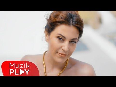 Selcan Asyalı - Şansın Vardı (Official Video)