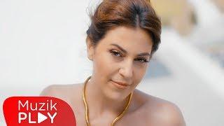 Selcan Asyalı - Şansın Vardı (Official Video) Video