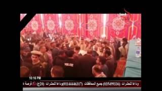 تقرير عن الثأ ر بصعيد مصر وتحديدا مركز ببا محافظة بني سويف برنامج صوت مواطن