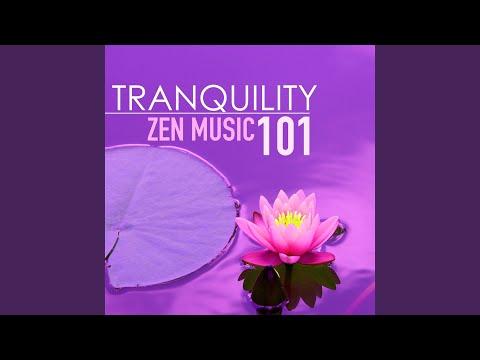 Top Tracks - Buddha Tranquility Zen Spa Music Relaxation Deep Sleep Serenity Academy