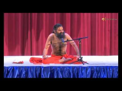 Hindu Temple Society of North America, New York   26 Aug 2016 (Part 3)