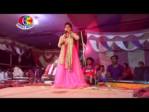 2017 Latest स्टेज  प्रोग्राम पूनम शर्मा    Poonam Sharma  Superhit Stge Program