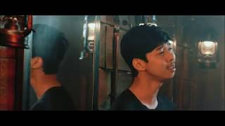The We4kend - រូបកាយ (Official Music Video)