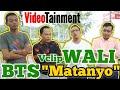 WALI Garap MATANYO Dengan Konsep Kekinian #videotainment