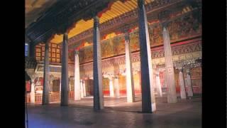 447876 Дворец Потала Лхаса Тибет(, 2015-01-30T01:14:48.000Z)