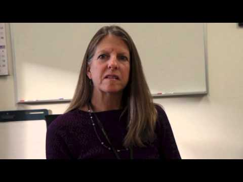 Nancy Stalnaker talks organic farming certification for San Diego County