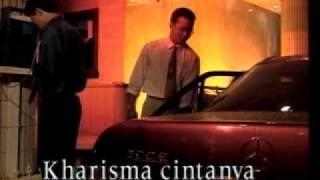 Rafika Duri-Kekasih MP3