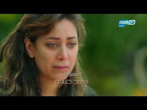 Mohamed Rashad - Enty Shar 2017 تترمسلسل البارون / محمد رشاد - انتي شر