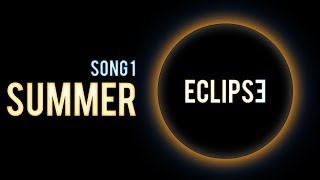 (1) Summer - Eclipse (EP)