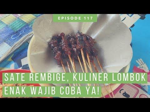 kuliner-lombok-sate-rembiga-di-mataram-[-wisata-lombok-]