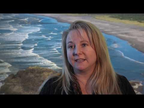 2017 Tourism Marketing Support Program -  Long Beach Peninsula
